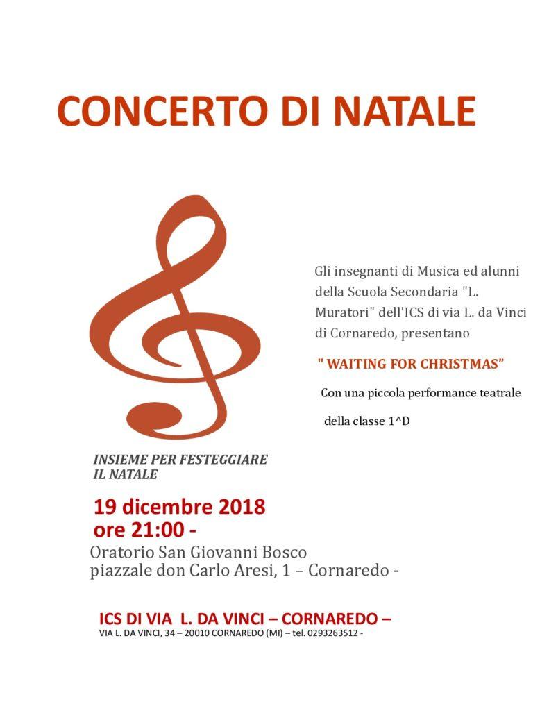 Concerto di Natale-001