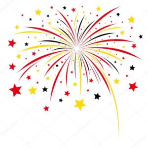 depositphotos_49406215-stock-illustration-firework-design-on-white-background