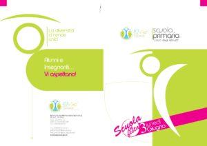primaria Volta (2)_page-0001