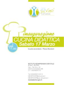 volantino ICS-CUCINA-11