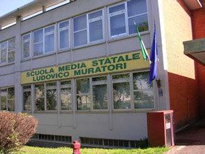 muratori1