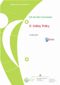 E-SafetyPolicy